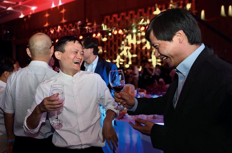 estilo, chinos, vino, burdeos, xlsemanal