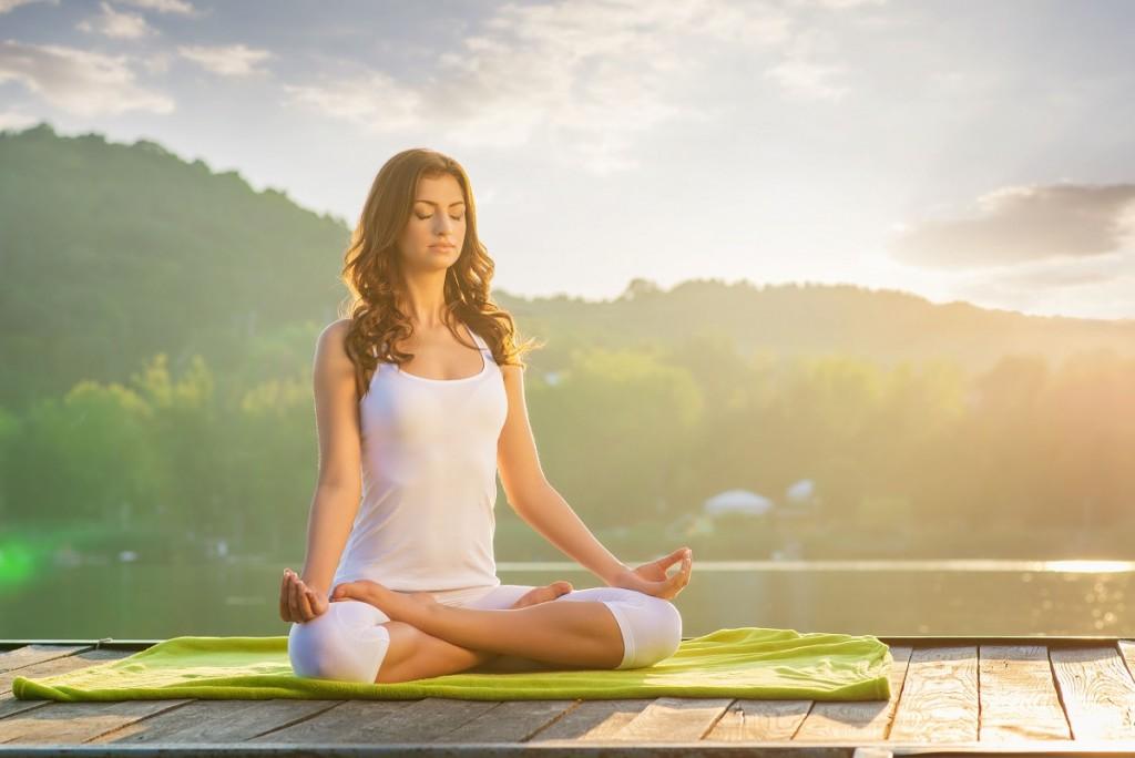 Cuántos tipos de yoga existen?