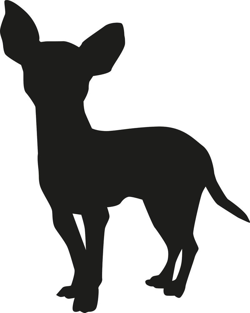 razas de perros xlsemanal (6)