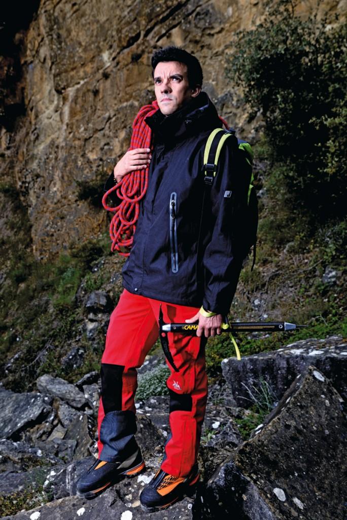 Guillermo-Rogel-conocer-aventura-montañeros