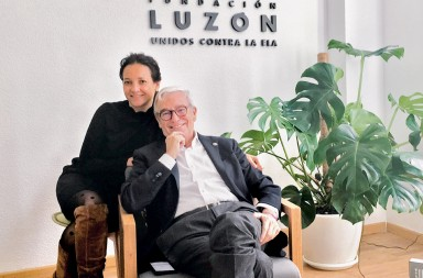 francisco luzon, ELA, xlsemanal (6)