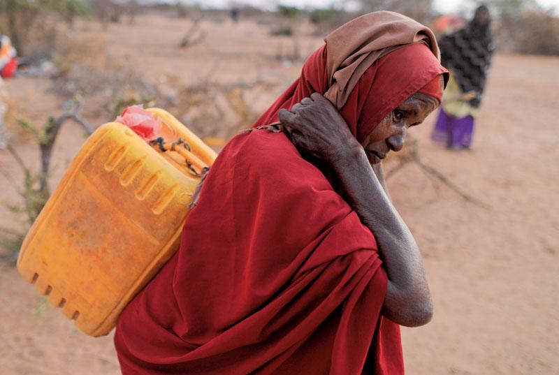 actualidad, refugiados, somalia, xlsemanal (2)