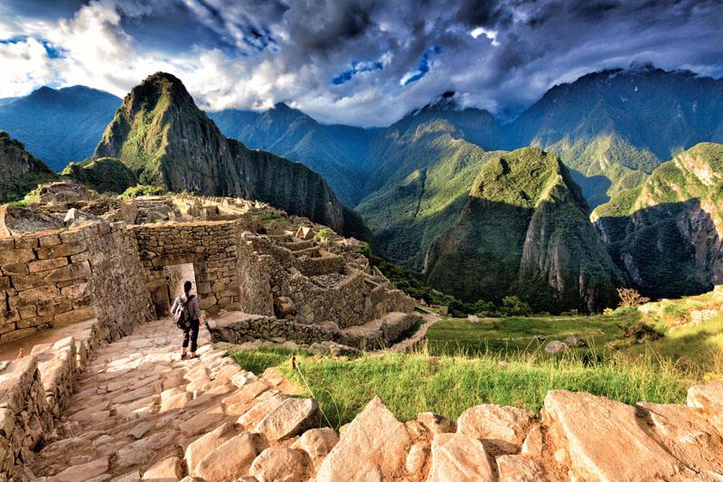 conocer, antropologia, incas, imperio, xlsemanal (5)
