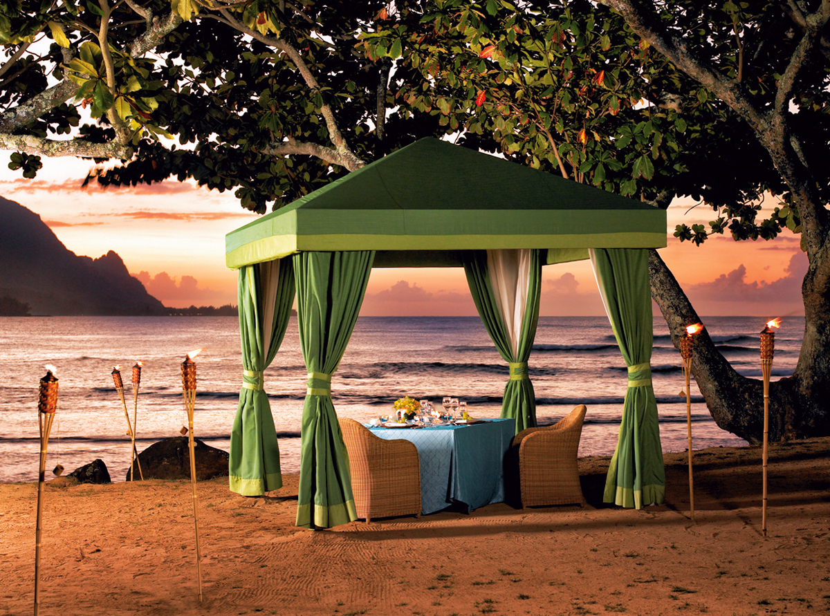 estilo de vida, viaje, Hawai, el destino de obama, xlsemanal (3)