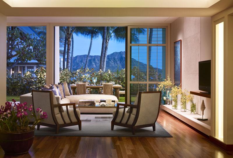 hawai destino xlsemanal