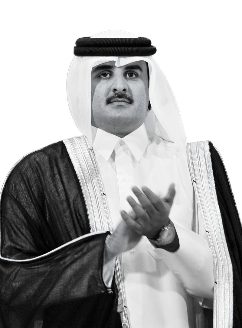 actualidad, oriente medio, batalla arabia saudi e iran, trump por medio, xlsemanal (3)