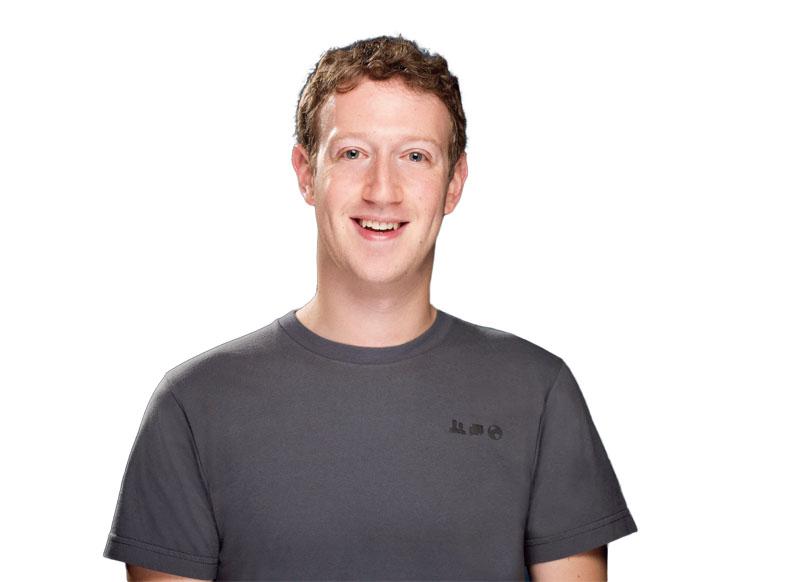 conocer, tecnologia, mark zuckerberg, facebook, xlsemanal