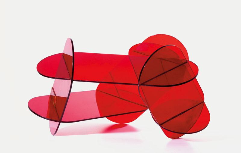 conocer, arte, apertura madrid gallery weekend, xlsemanal (3)