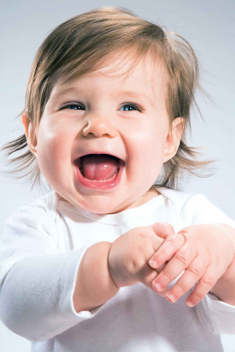 conocer, bebes, adorables, comportamiento, xlsemanal