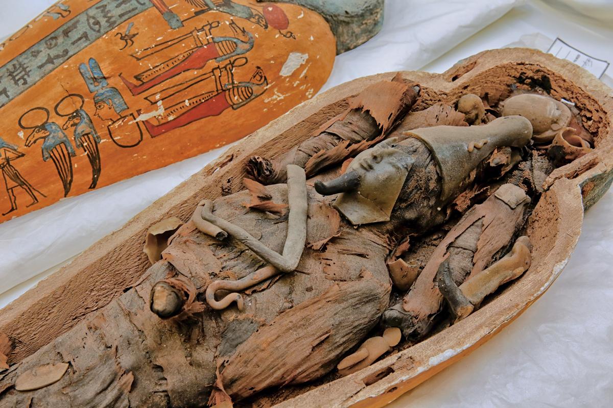 Para Un Nuevo Un Nuevo 'palacio' Para Nuevo 'palacio' 'palacio' Tutankamón Tutankamón Un W2YeHI9DEb