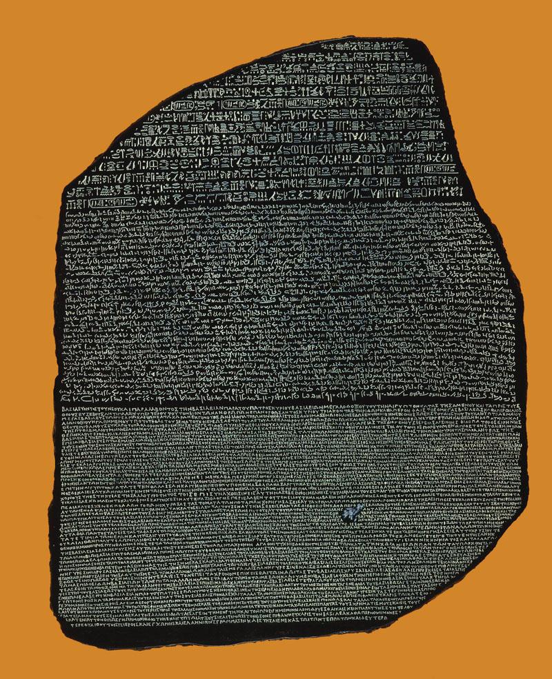 conocer, historia, origen, escritura, xlsemanal