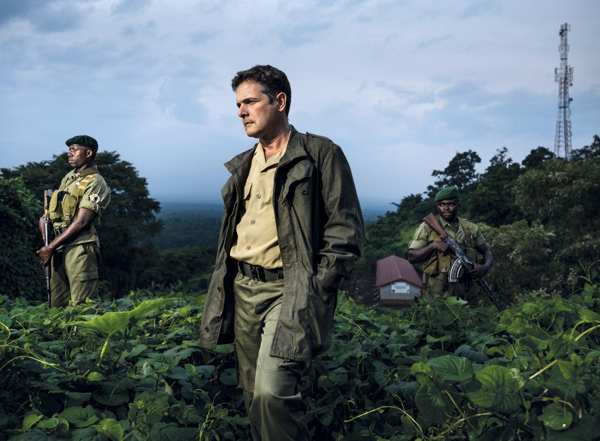 conocer, naturaleza, rangers, asesinatos paque nacional virunga, africa, xlsemanal (3)