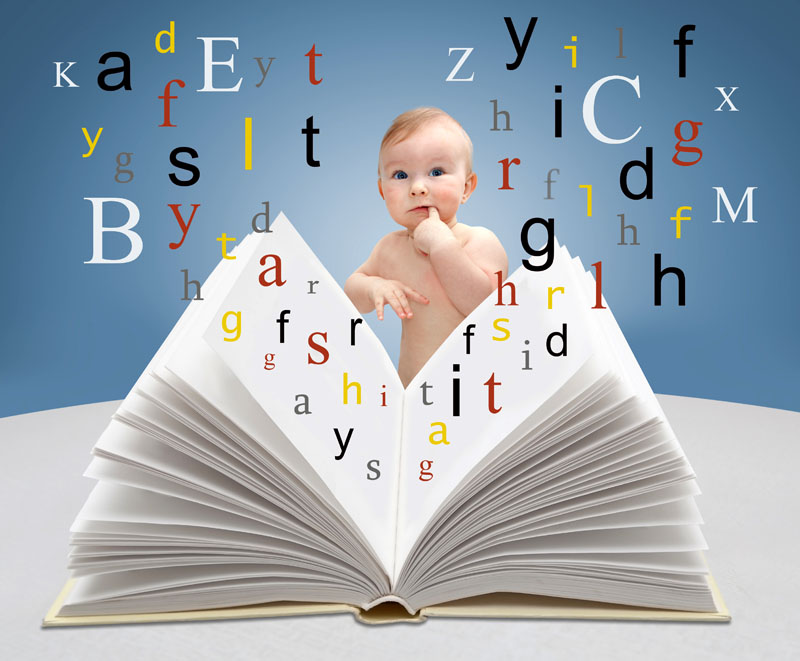 conocer, origen del lenguaje, xlsemanal
