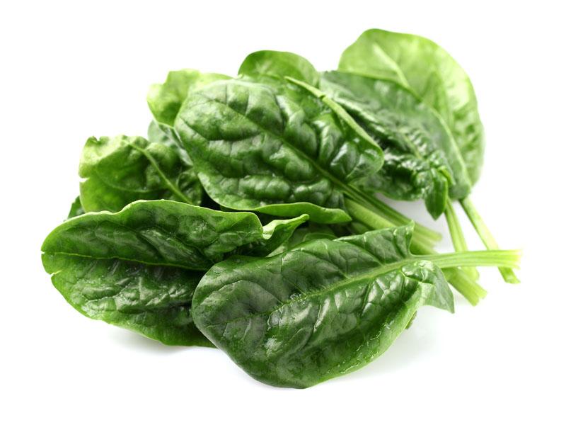 estilo de vida, comida saludable, dieta, sana, xlsemanal (7)