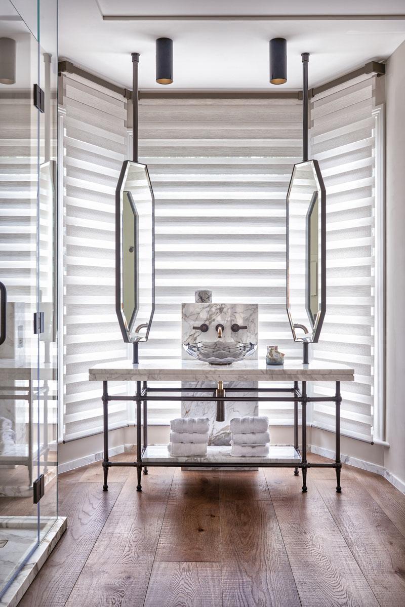 estilo, decoracion, vintage, hogar, xlsemanal