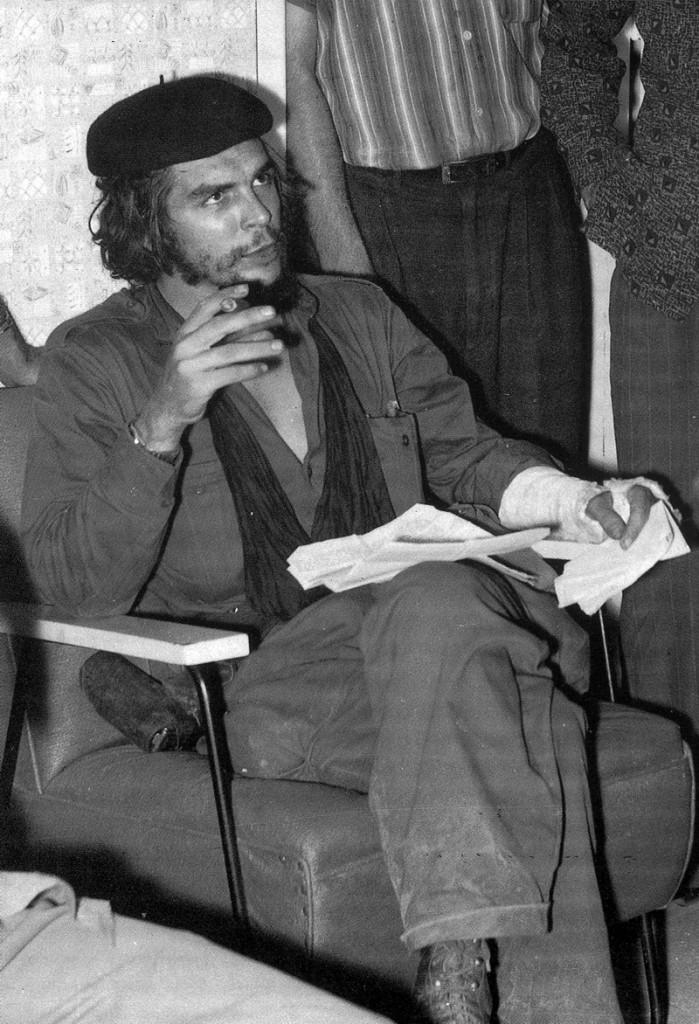 d6b9b455cf831 Che Guevara