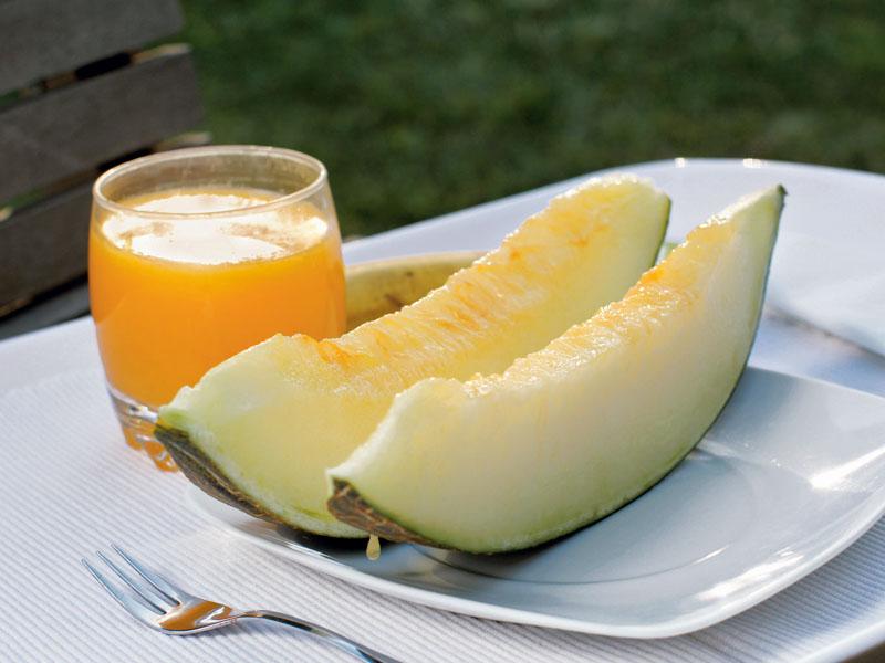 Desayuno Pedro Camposretocada