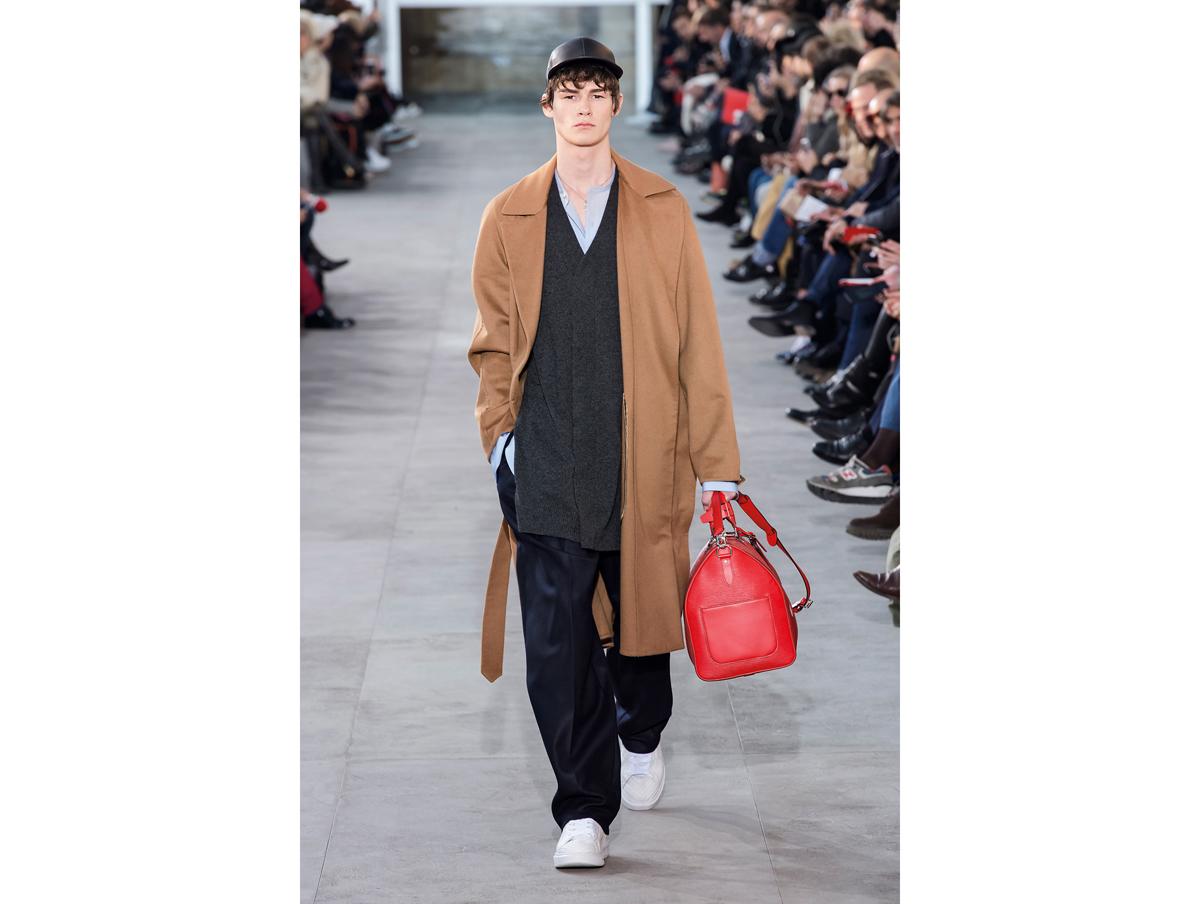 aad04149d estilo-de-vida-hombre-tendencias-moda-pasarela-ropa-xlsemanal-13.jpg