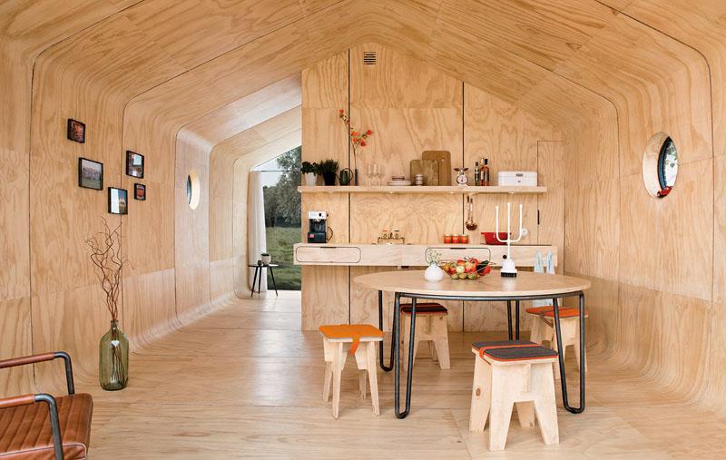 estilo de vida, wilkkelhouse, casa de carton, xlsemanal (1)