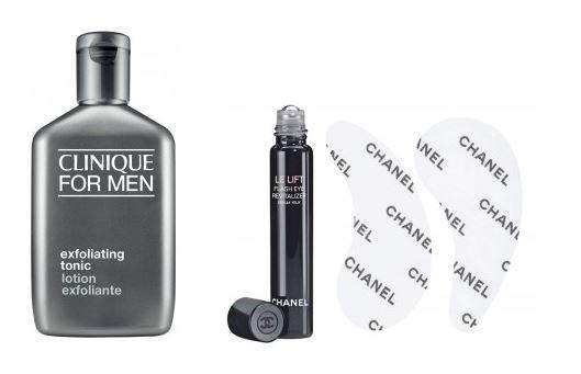 productos hombre 2