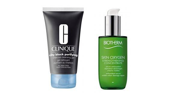 productos piel 2