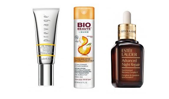 productos piel
