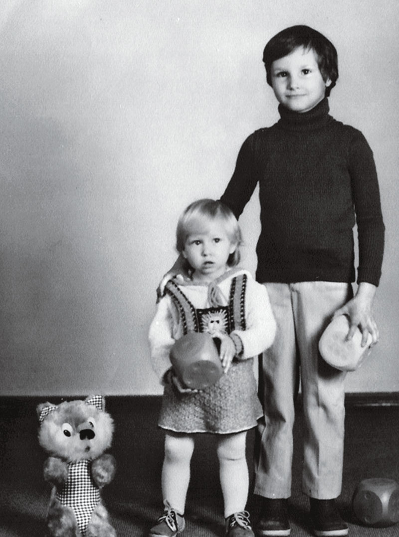 actualidad, abusos infantiles alemania, xlsemanal