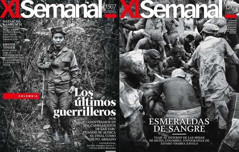actualidad, colombia, fotografia, alvaro yvarra zavala, xlsemanal (4)