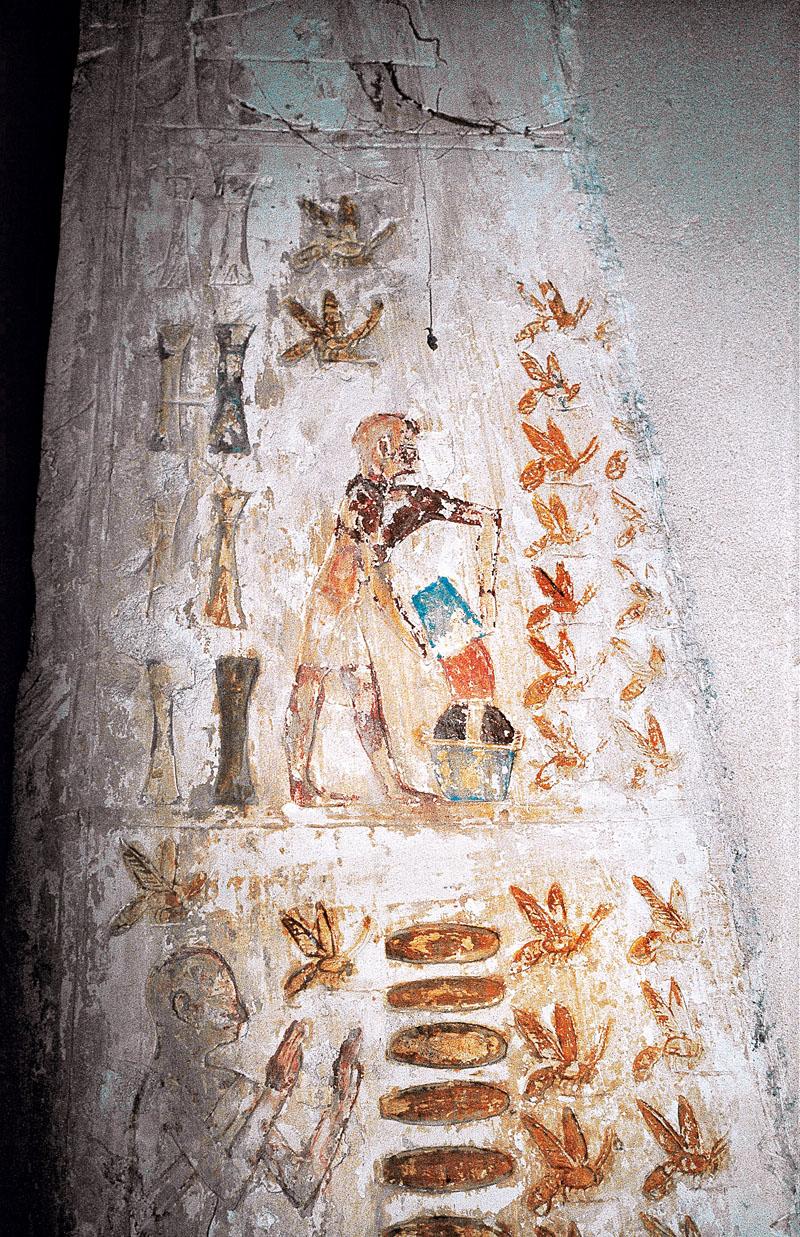 conocer, historia, prehistoria, pegamento, xlsemanal