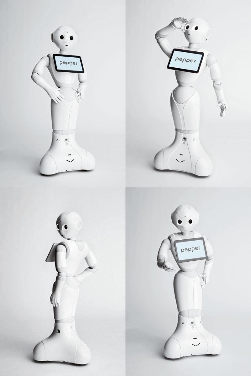 conocer, tecnologia, robots, trabajo, jefe, xlsemanal (9)