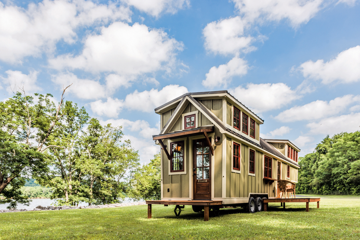 Se puede vivir en menos de 40 metros cuadrados for Vivir en 40 metros cuadrados