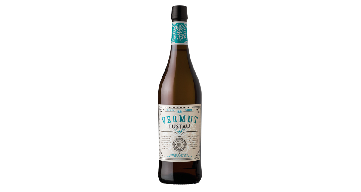 vermut blanco packshot copia