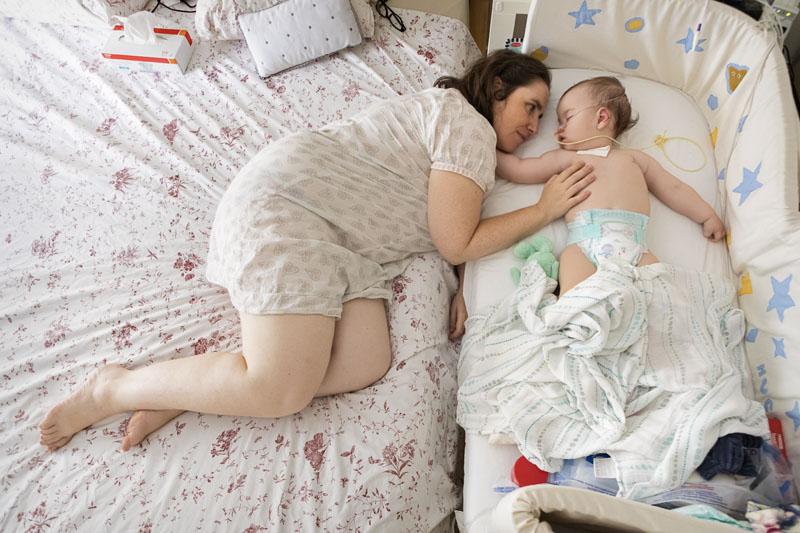 actualidad, cuidados paliativos, valentina, xlsemanal (4)