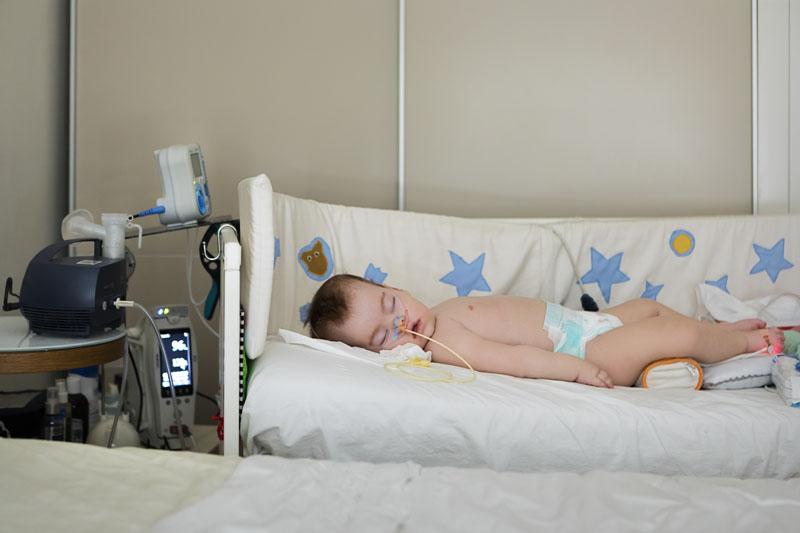 actualidad, cuidados paliativos, valentina, xlsemanal (6)