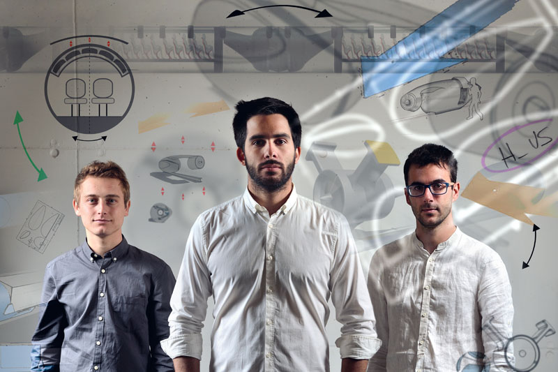 conocer, tecnologia, xlsemanal (5)