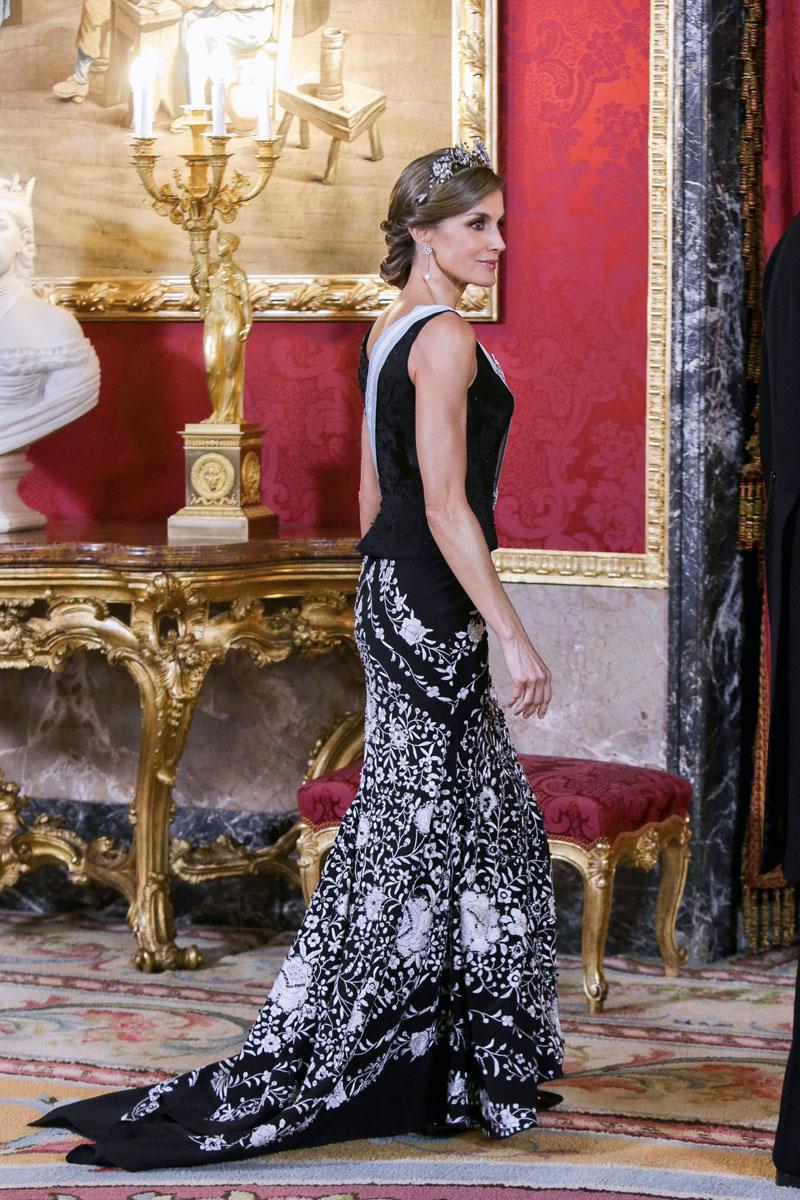 estilo, el jurado de moda, maria escote, lorenzo caprile y palomo spain, xlsemanal