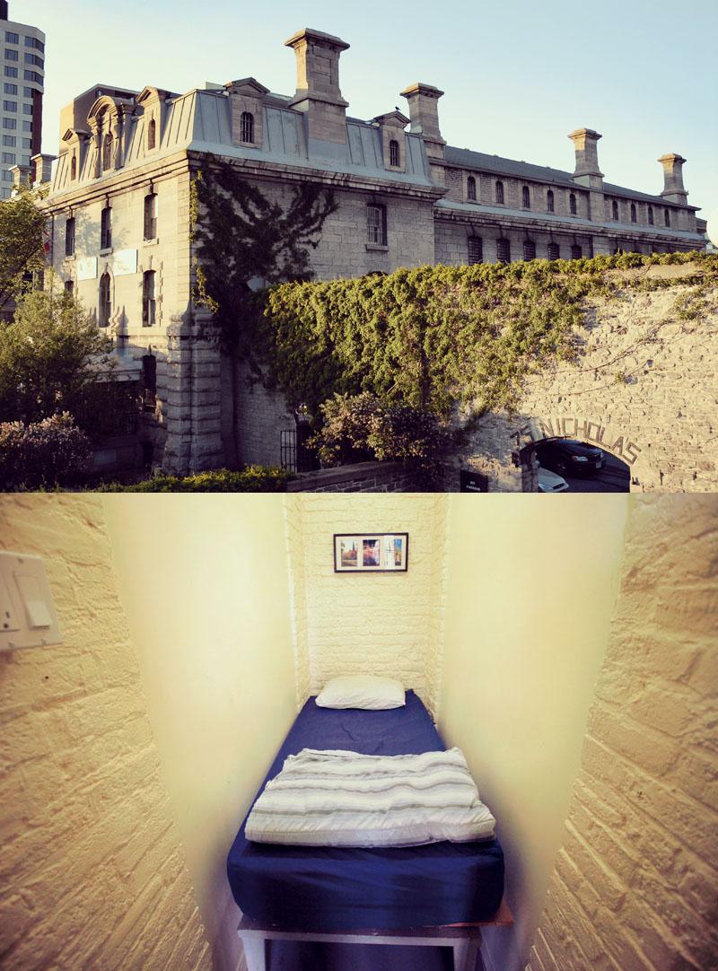 estilo, hoteles, carceles econvertidas, penales, xlsemanal (9)