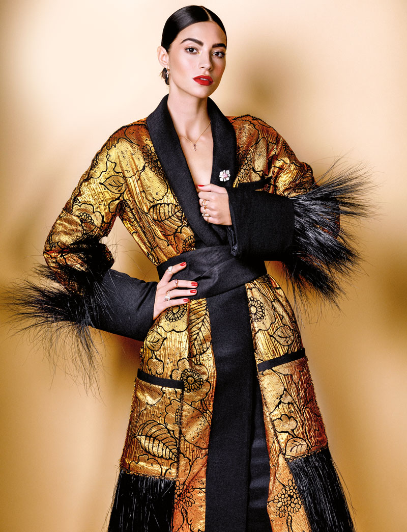 estilo, moda, rocio crusset, xlsemanal (7)