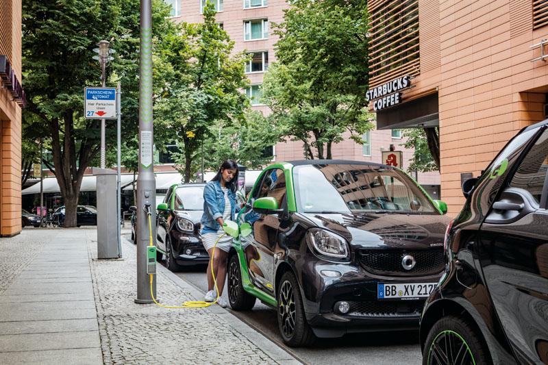 estilo, motor, ecologico, coches, xlsemanal