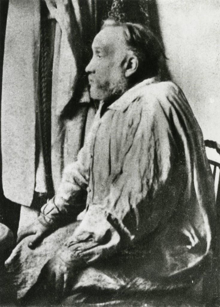 Degas, conocer, arte, impresionista