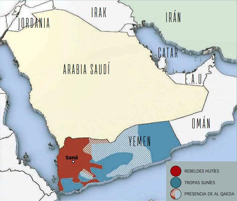 actualidad, guerra civil, yemen, xlsemanal (1)