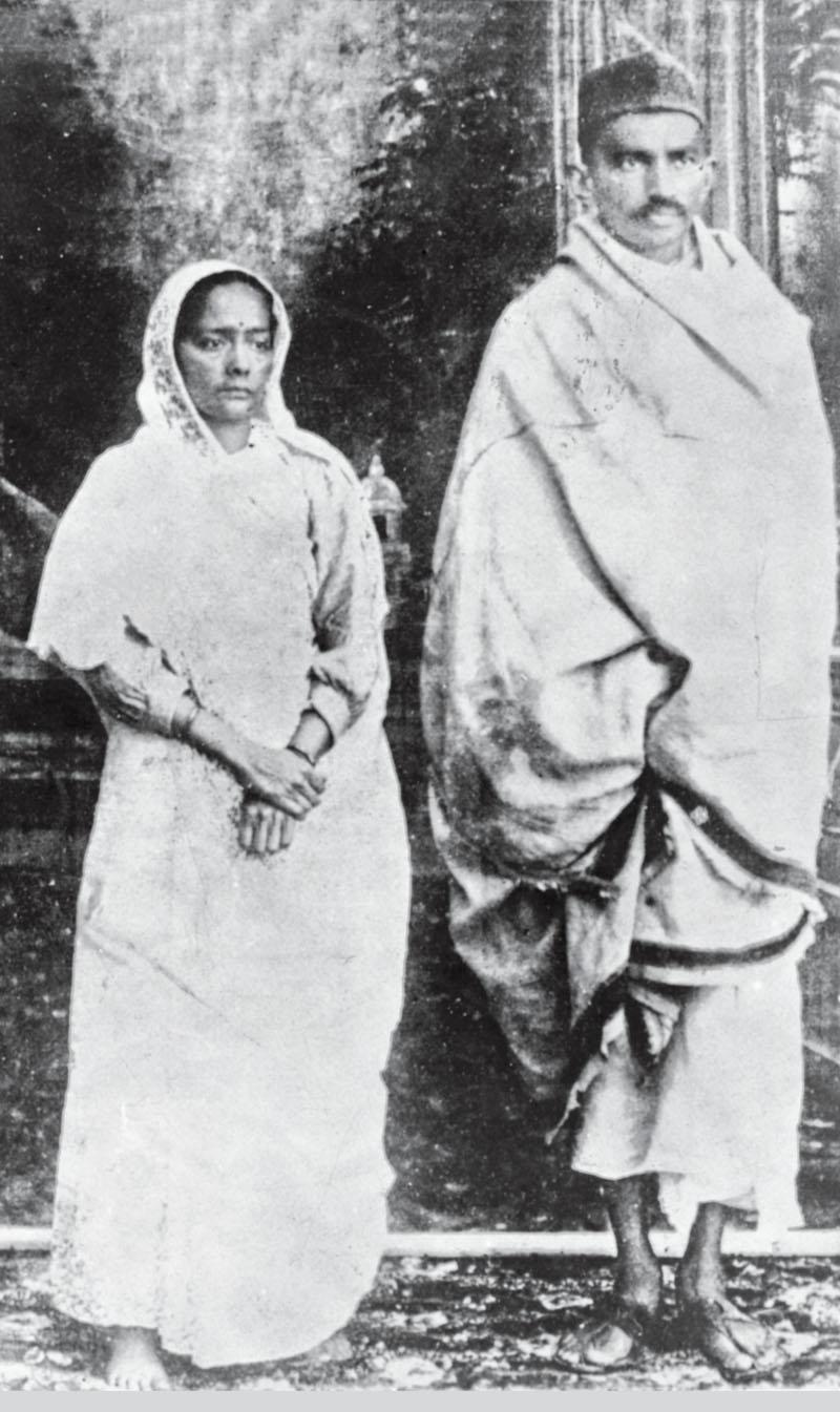 conocer, historia, 70 aniversario asesinato gandhi, xlsemanal