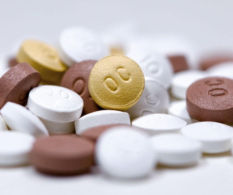 los sackler y su polemico negocio de medicamentos adictivos