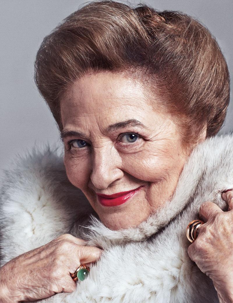 personajes, julia salmeron, actriz, goya, xlsemanal (5)