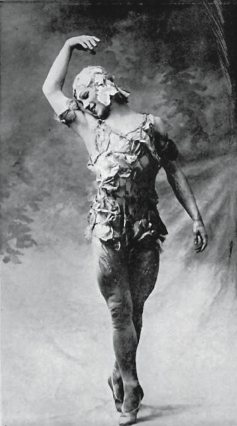 200 aniversio del teatro real de madrid, joan matabosch