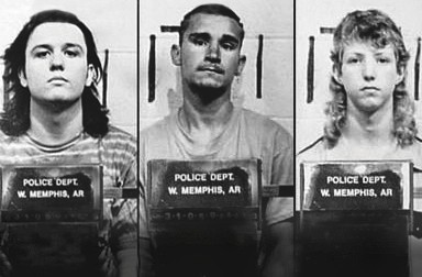 West_Memphis_Three_Mugshotprueba2