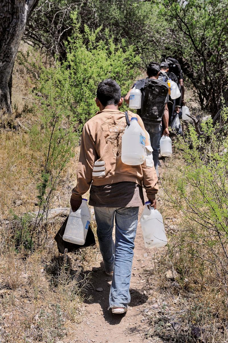 familiares de desaparecidos en mexico (10)
