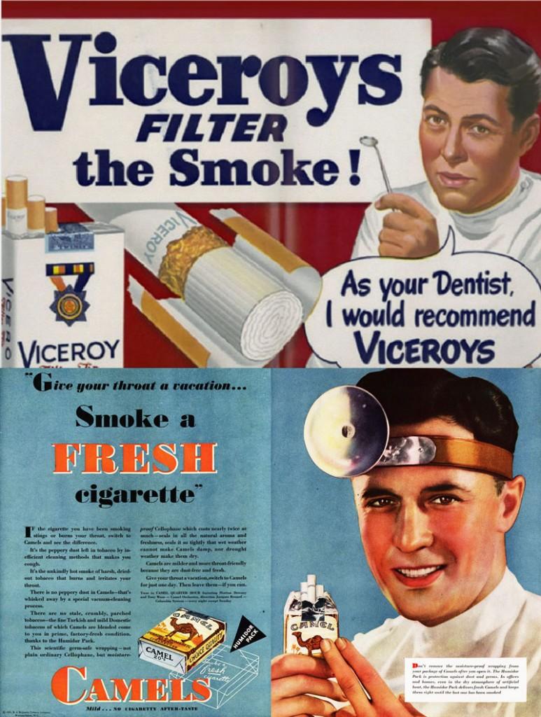 calentador de tabaco, mas sano