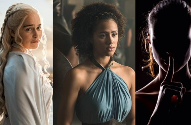 daenerys-jon-snow-game-of-thrones-40-best-characters-9a76b2c9-59d2-4287-b4e2-8cb6e218211b