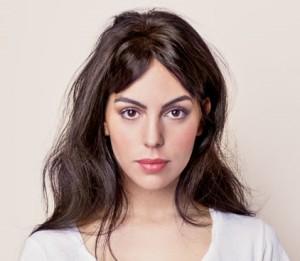 georgina rodriguez, novia de cristiano ronaldo (3)